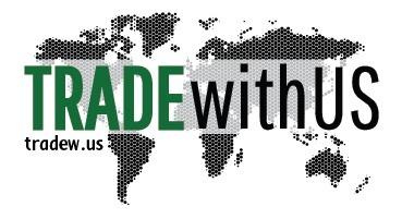 Costa Rica – Trade With Us – costarica.tradew.us